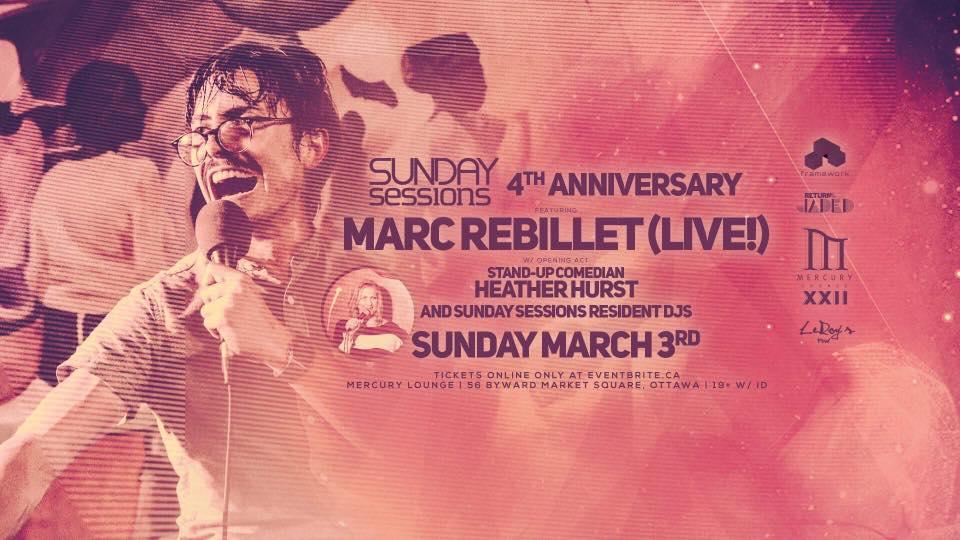 Marc Rebillet at Sunday Sessions 4th Anniversary.jpg