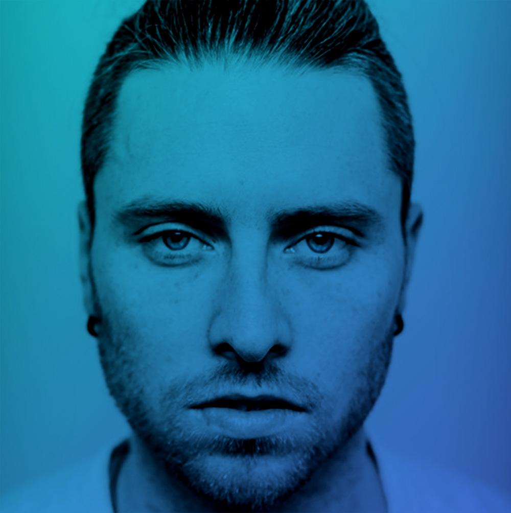 DJ Rick Laplante