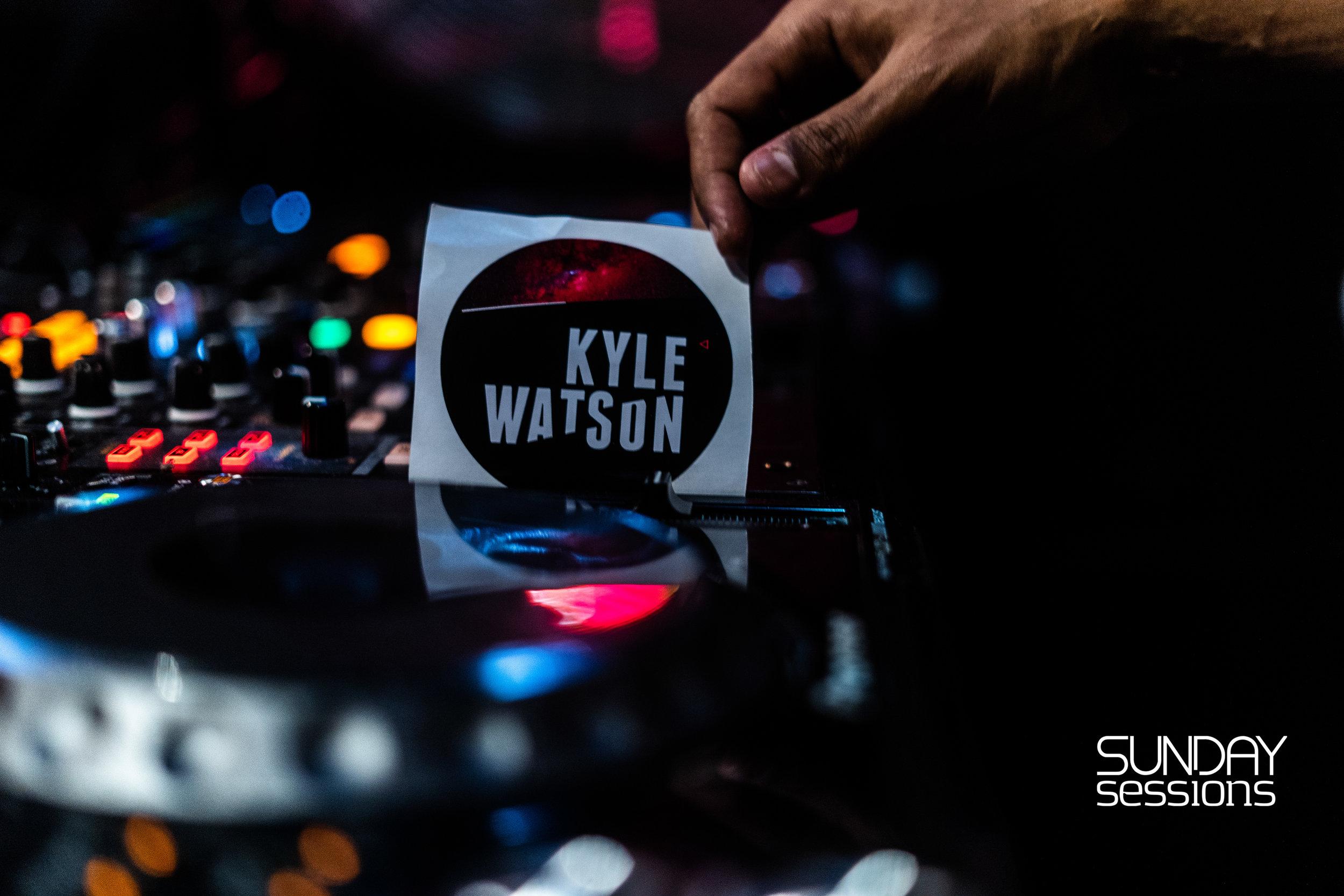 Kyle Watson (43 of 58).jpg