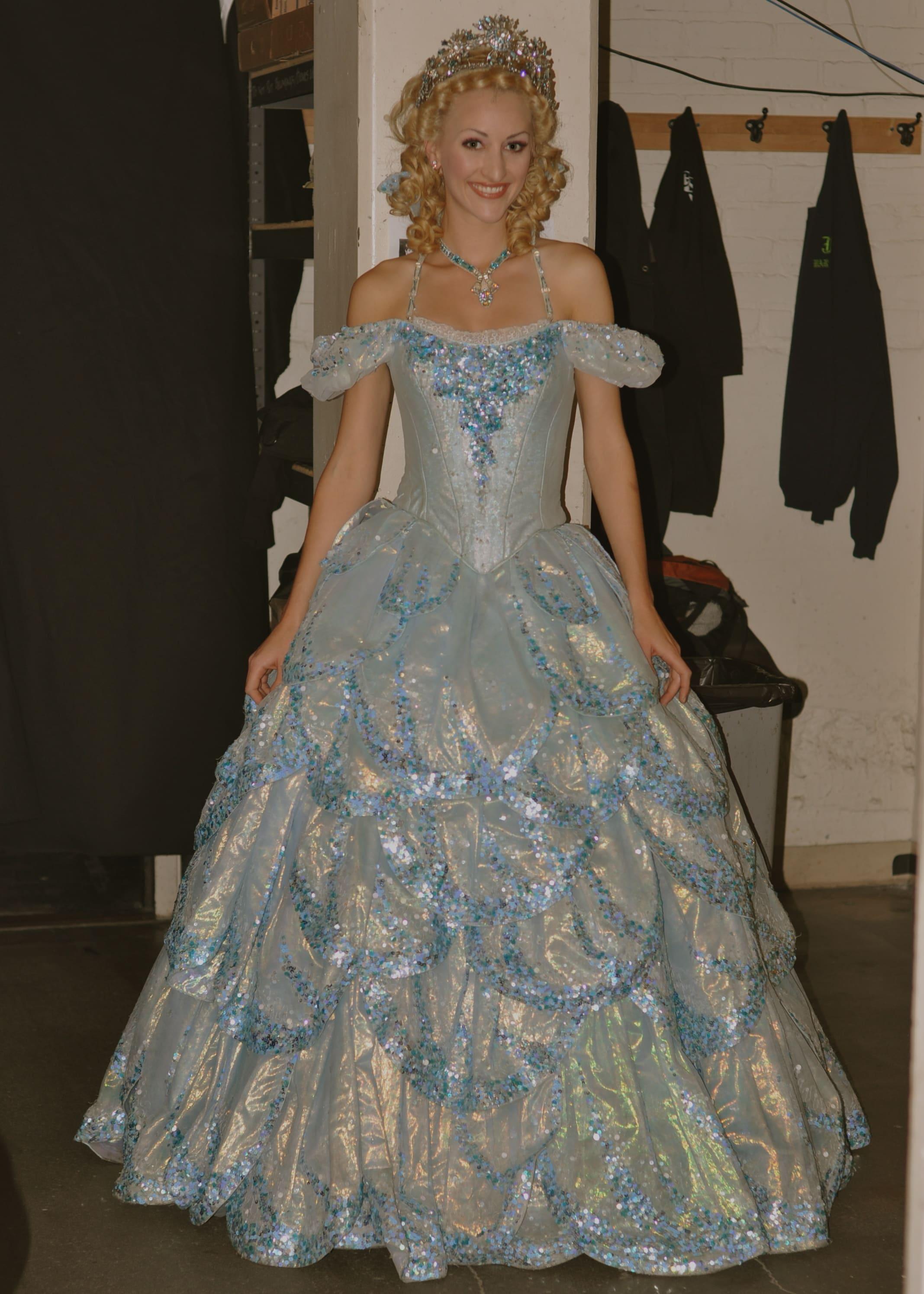 Bubble Dress 3.JPG
