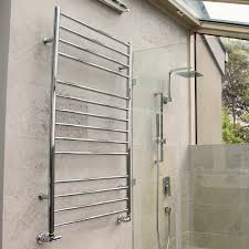 iconic heated towel rail   -download pdf