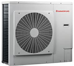 immergas heat pumps   -download pdf