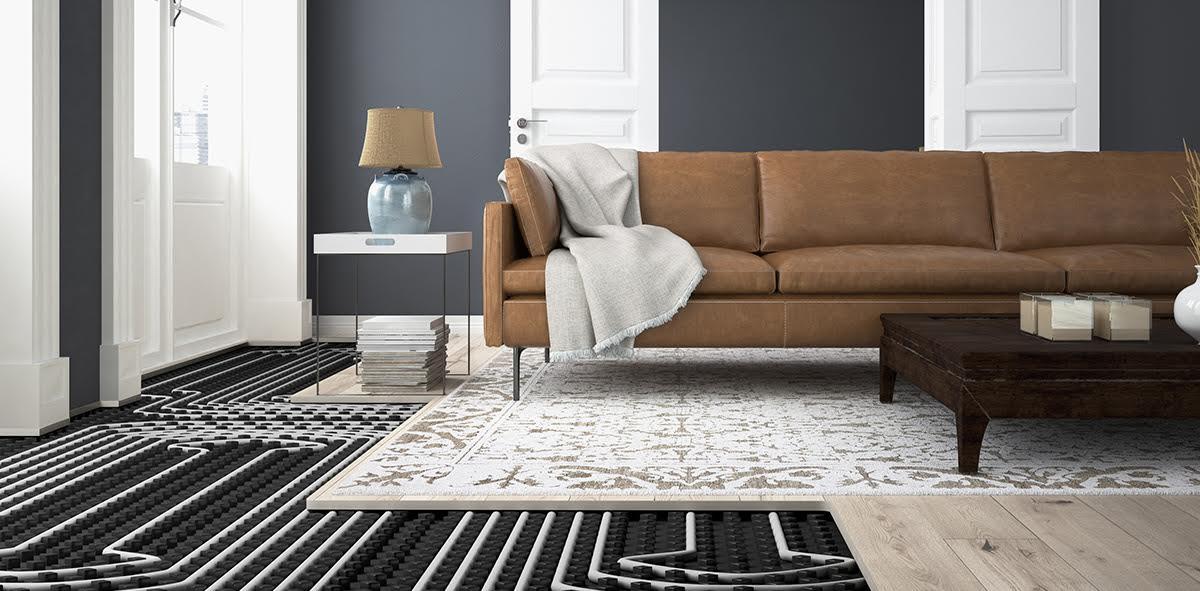 Floor Coil Pic.jpg
