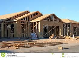 House being built.jpg