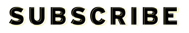 subscribe-yellow.png