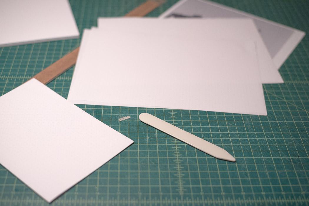 custom-notebook-3.jpg
