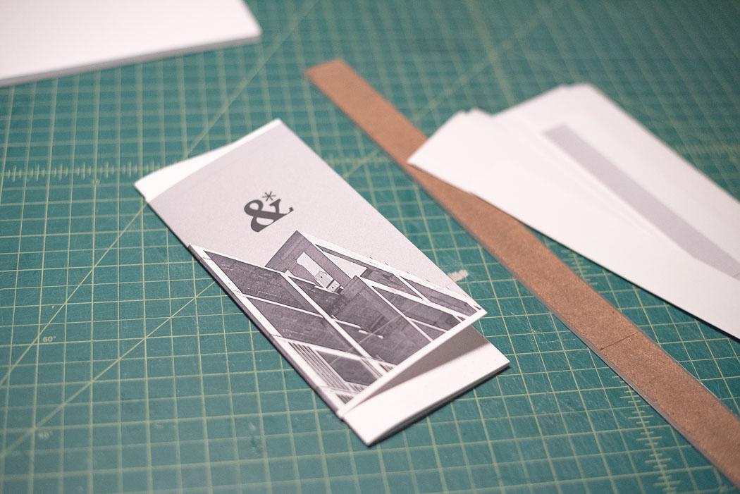 custom-notebook-6.jpg