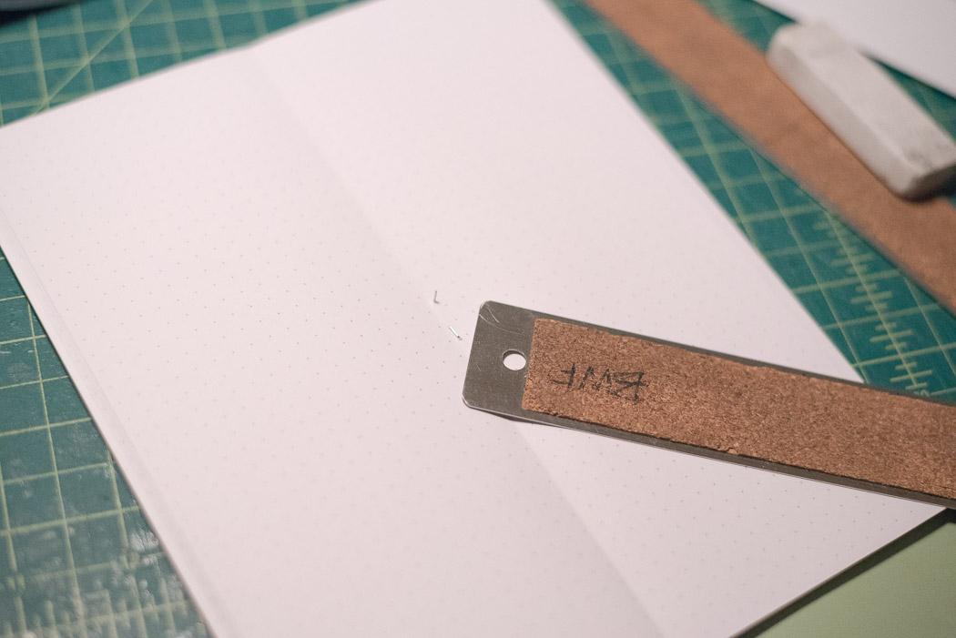 custom-notebook-11.jpg
