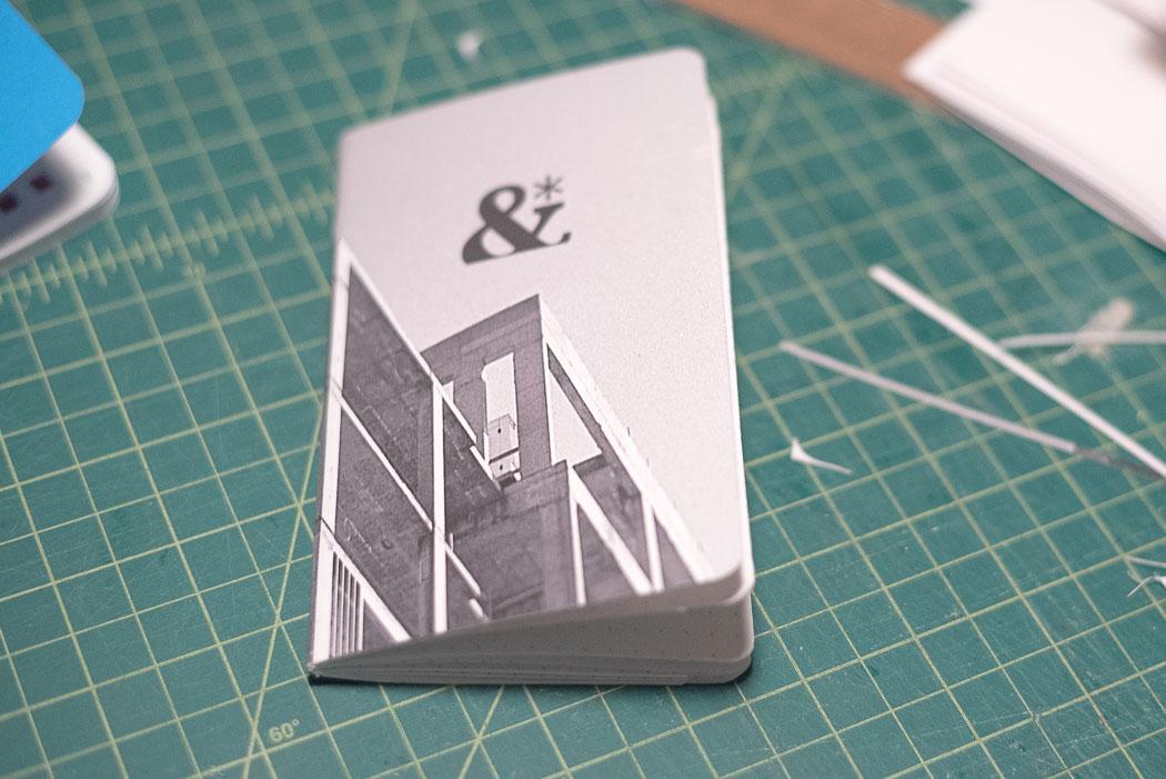 custom-notebook-13.jpg