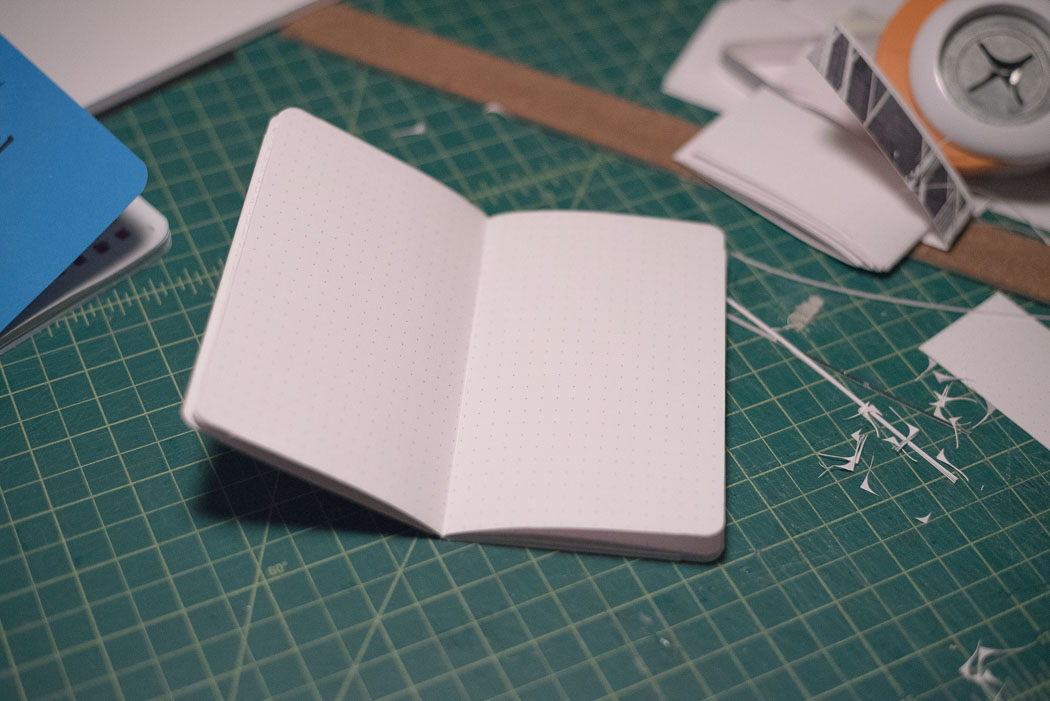 custom-notebook-14.jpg