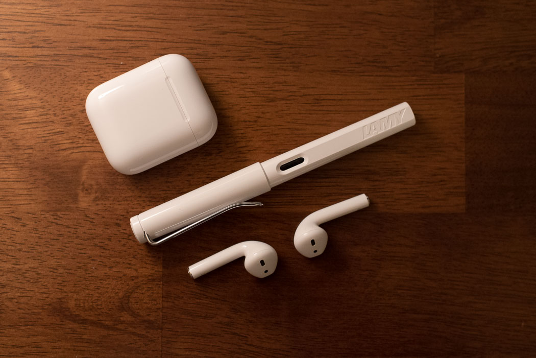 braun-apple-lamy-1.jpg