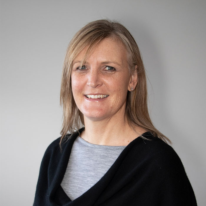 Justine Kidd, Chair   CEO, Agribusiness TheLand Farm Group.
