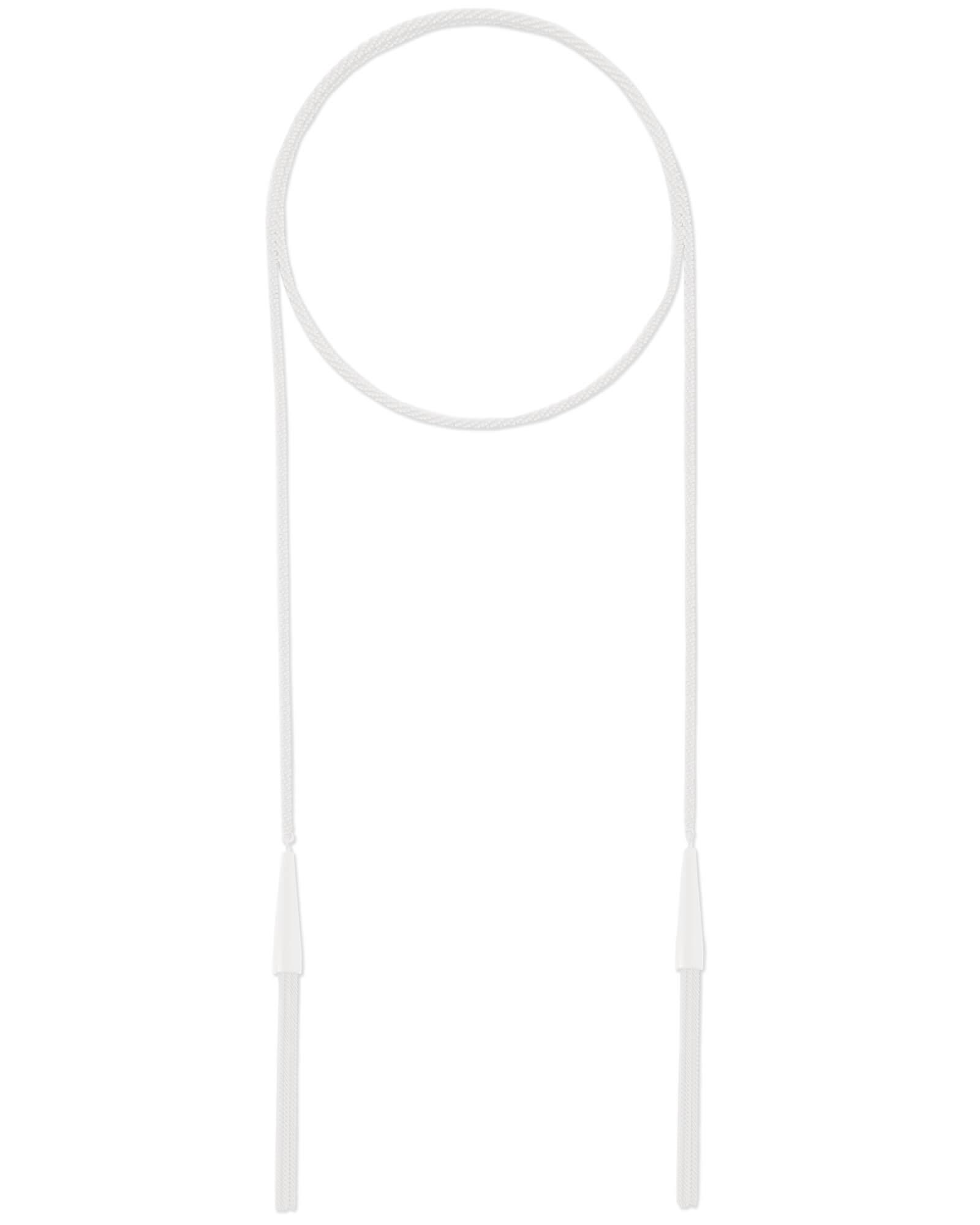 Phara Matte Lariat</br>Necklace</br><i>$125.00</i>