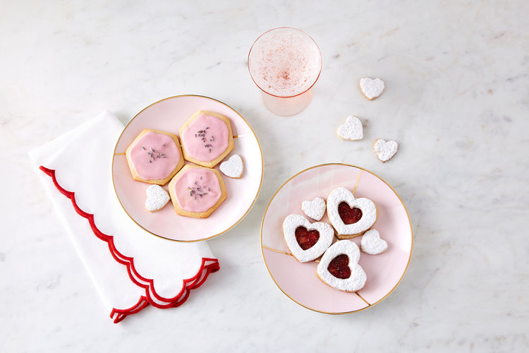 KendraScott-ValentinesCookie