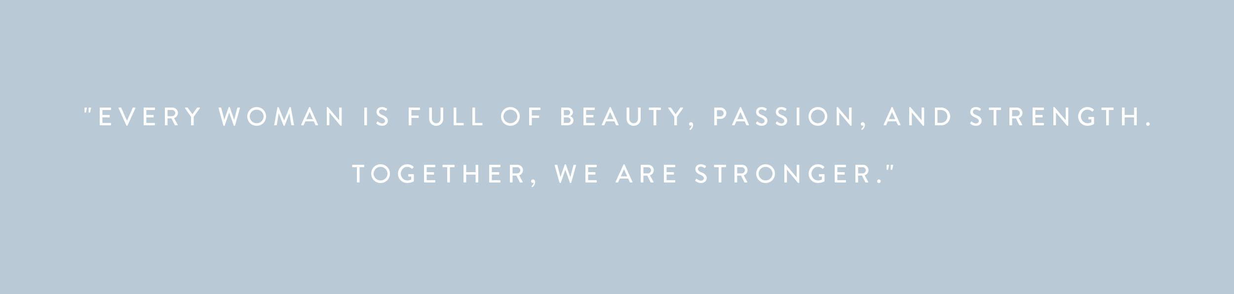 KendraScott-InternationalWomensDay
