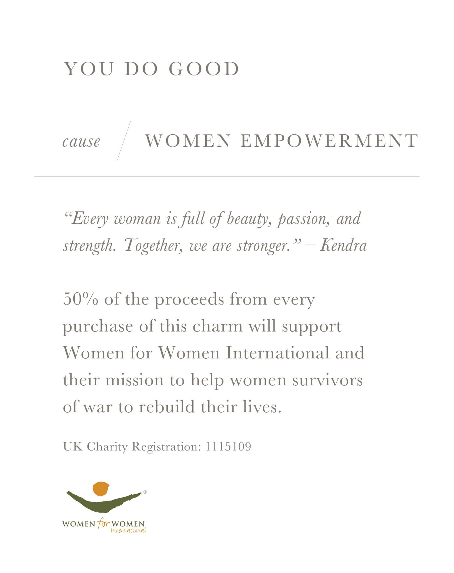 women-empowerment-story-card-lg.jpg