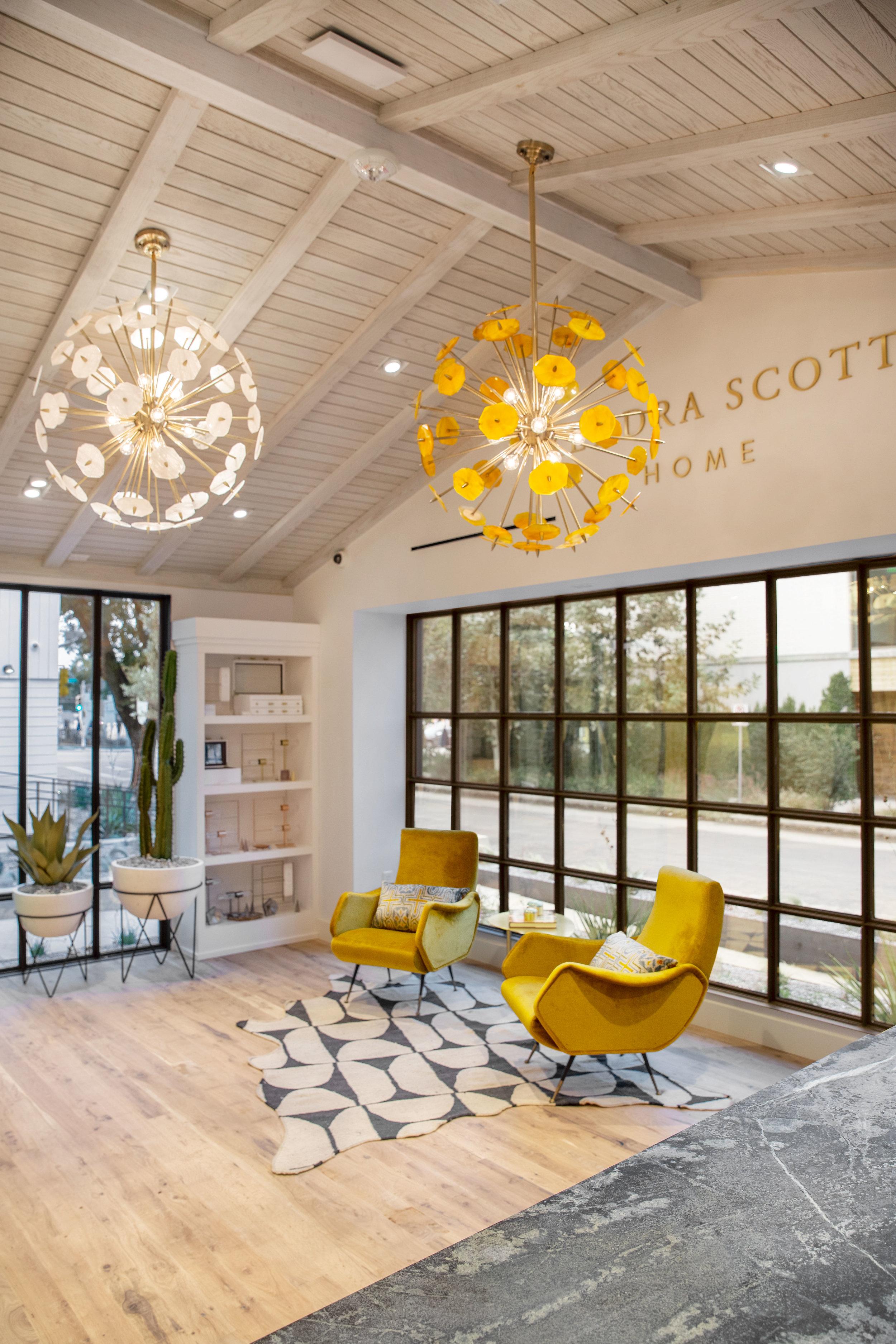 KendraScott-SouthCongressStore-Home