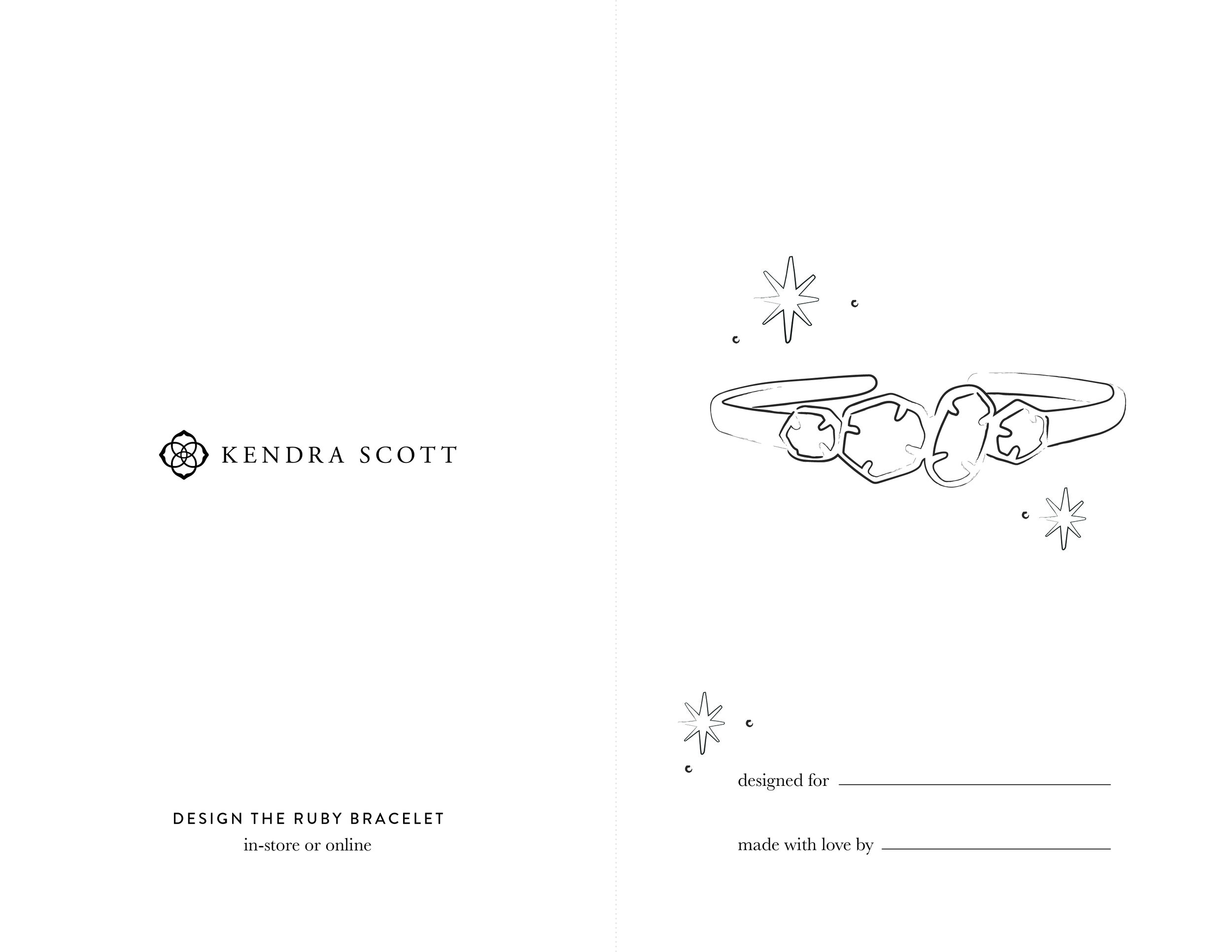 Kendra-Scott-Coloring-Sheets-01.jpg