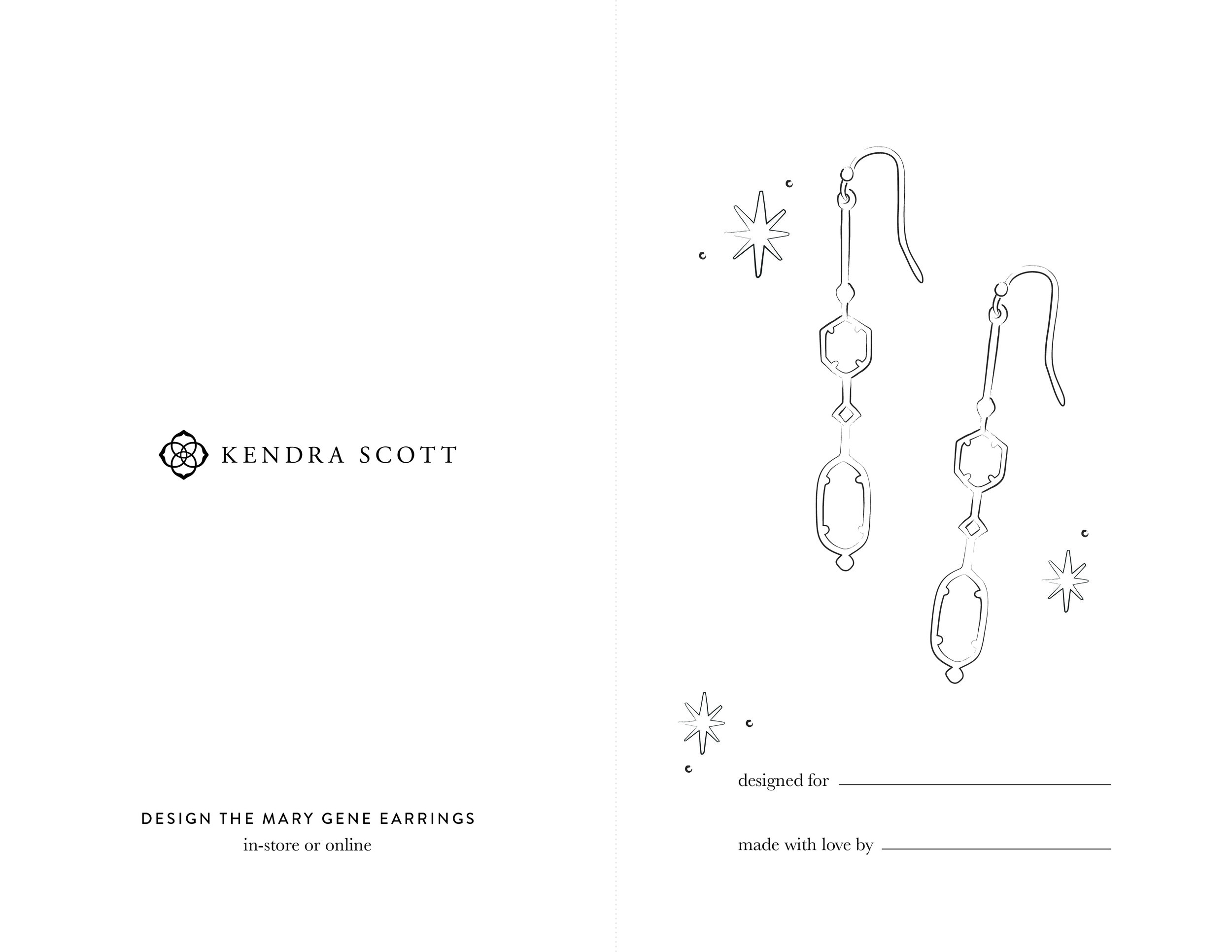 Kendra-Scott-Coloring-Sheets-02.jpg