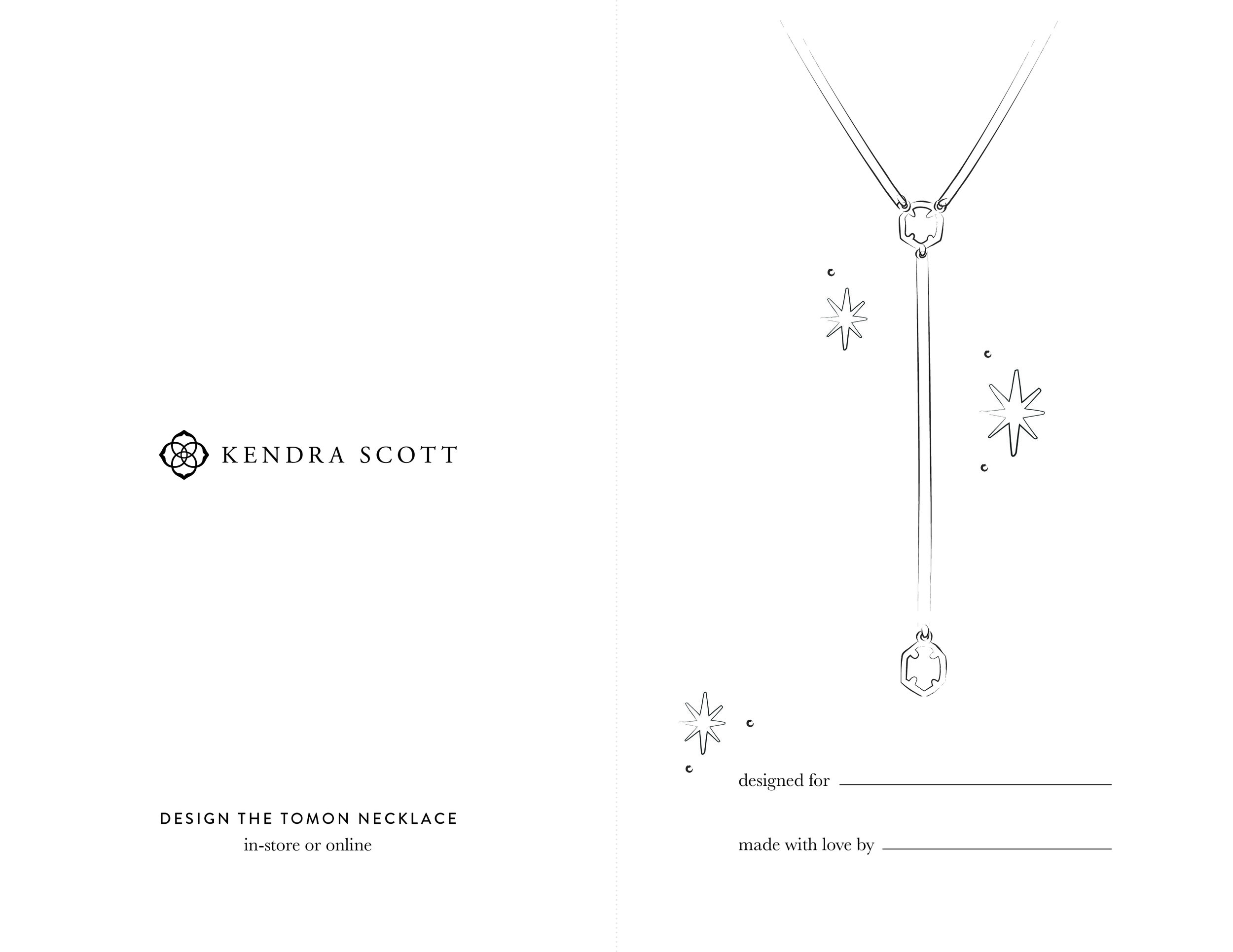 Kendra-Scott-Coloring-Sheets-04.jpg