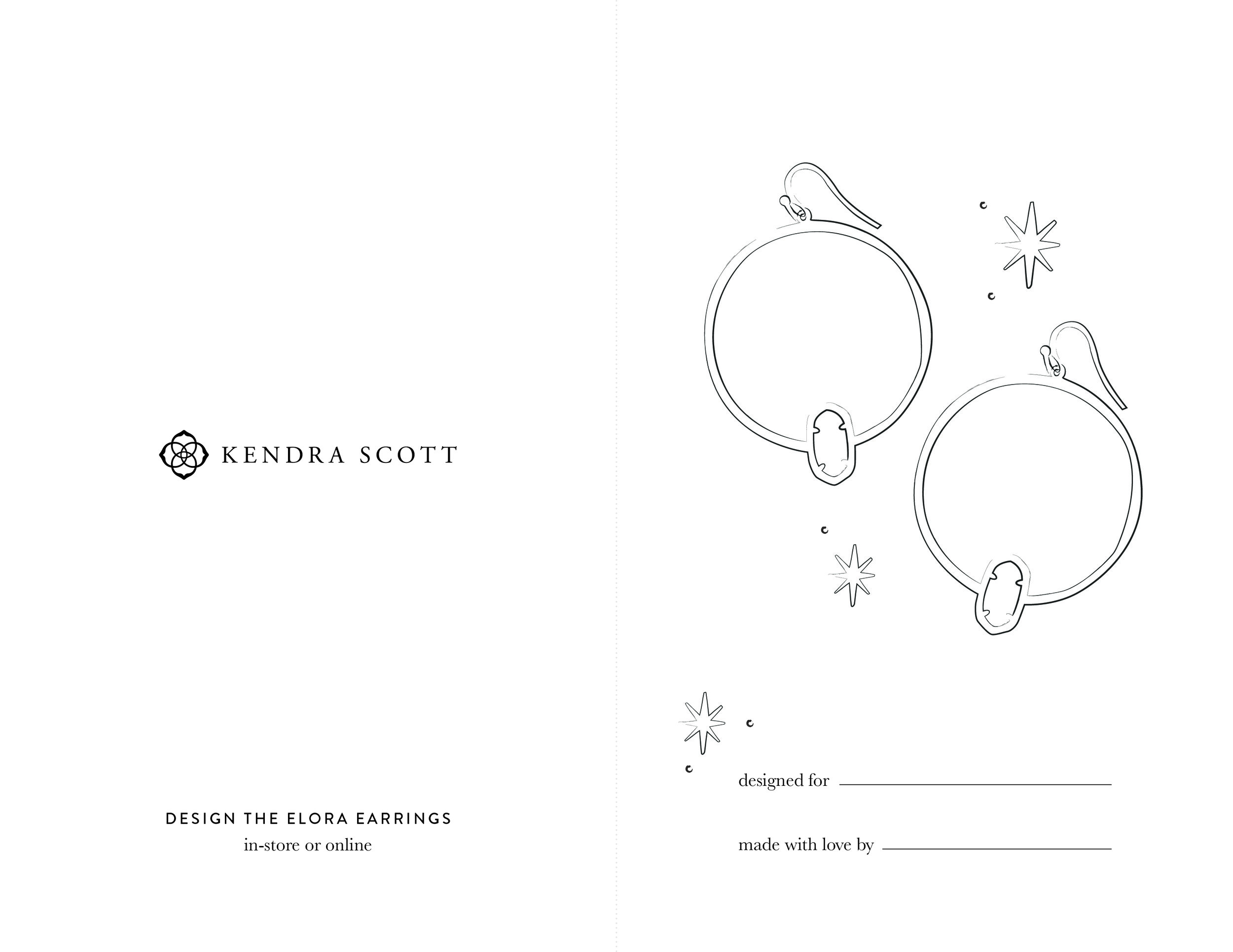 Kendra-Scott-Coloring-Sheets-03.jpg