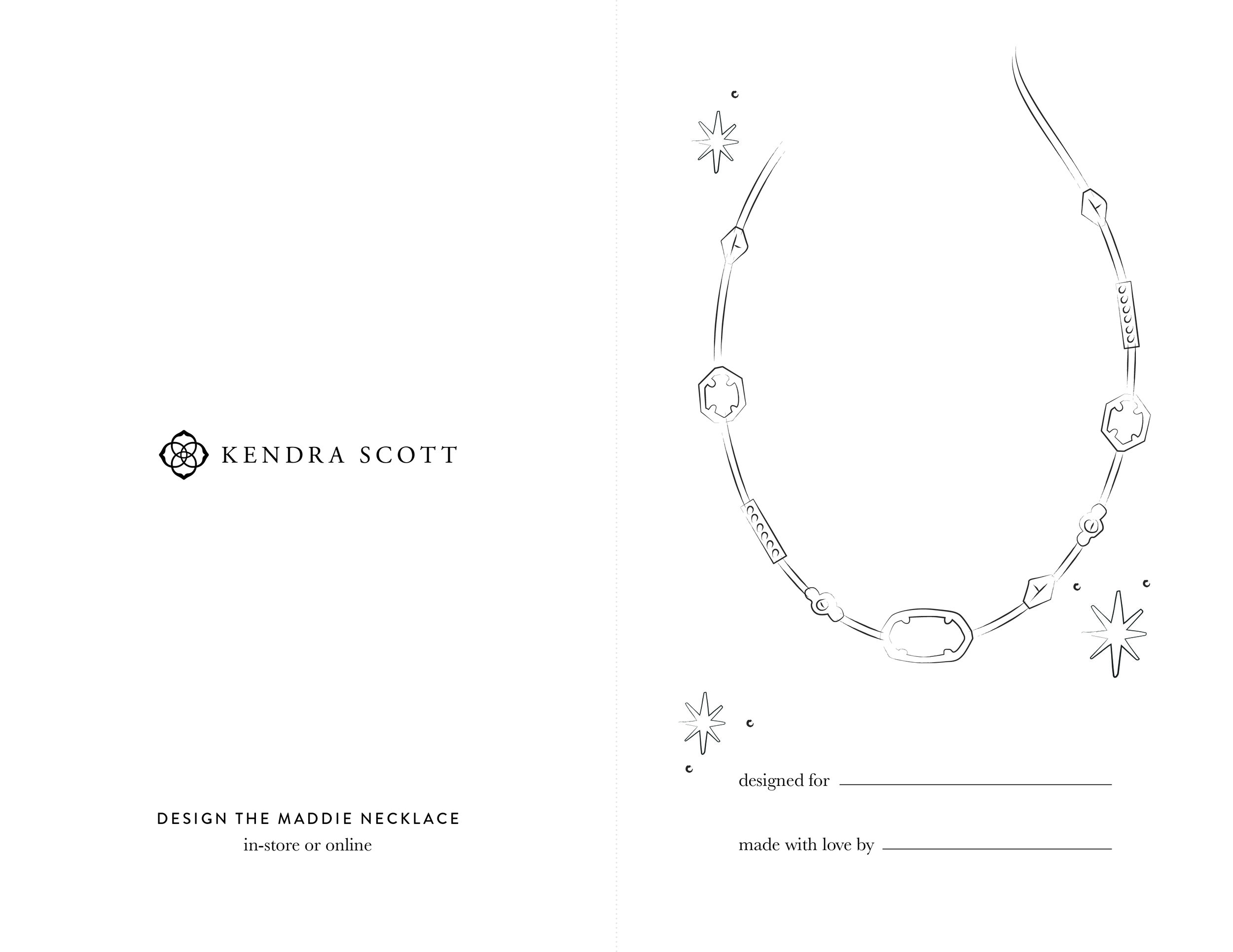 Kendra-Scott-Coloring-Sheets-05.jpg