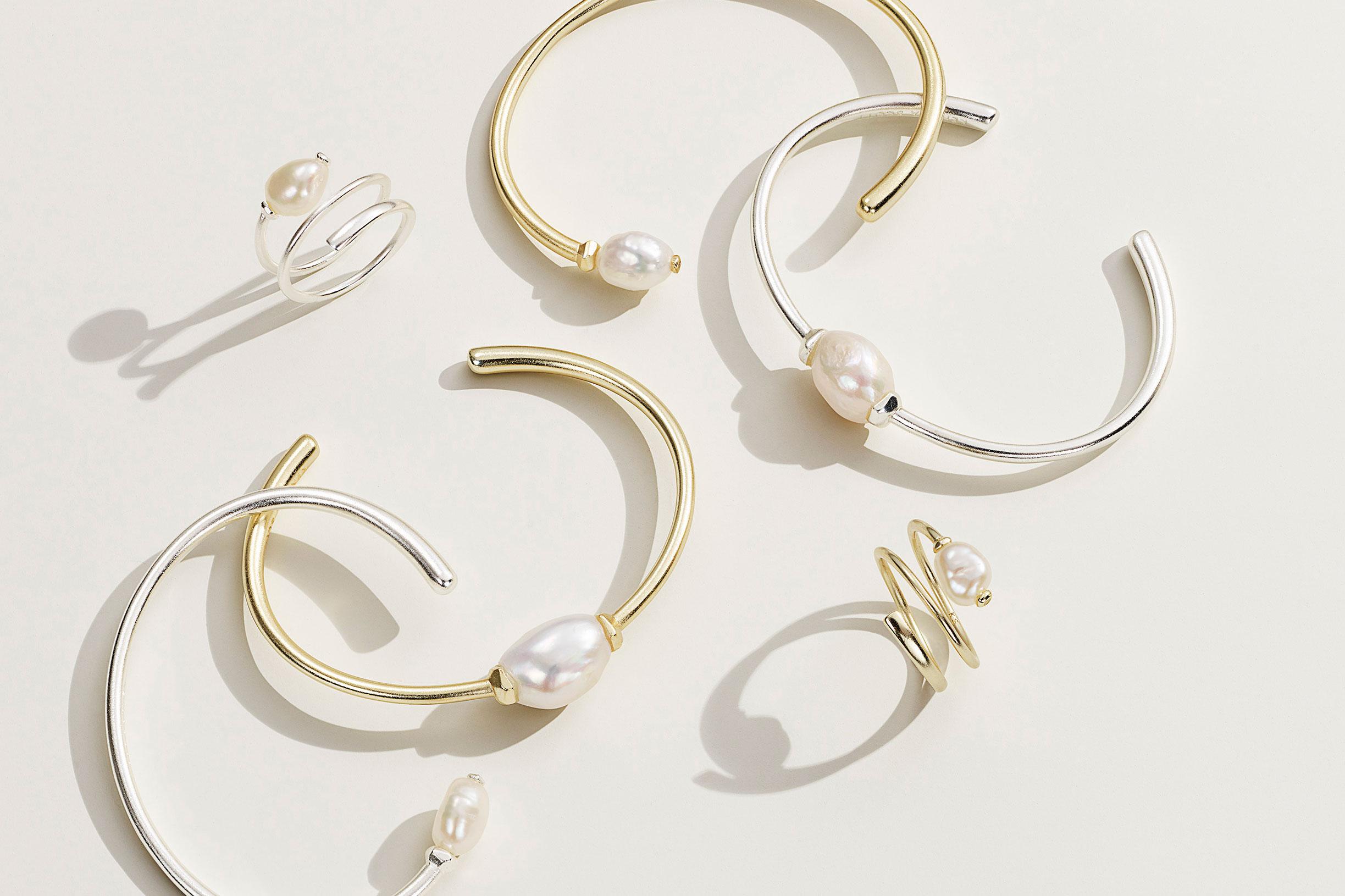 KendraScott-Pearls.jpg
