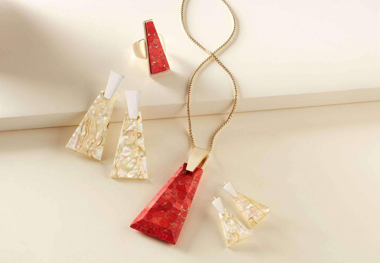 Kendra-Scott-Fall-Jewelry