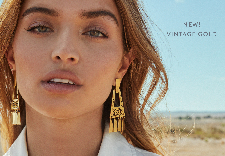 Vintage-Gold-Jewelry