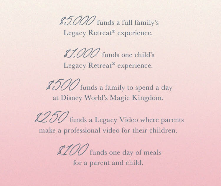 Holley-Day-Philanthropy