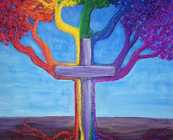 tree+of+life+and+the+cross.jpg