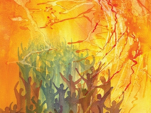 Holy+Spirit%2C++Pentecost+by+Mark+Wiggin.jpg
