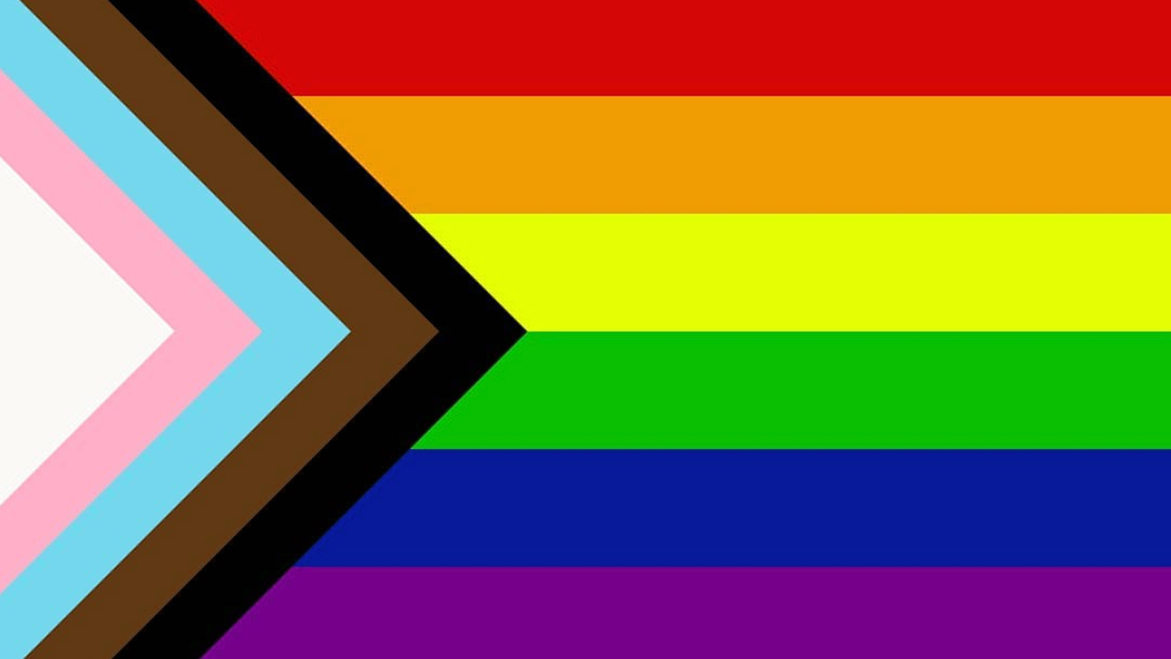 lgbt-pride-flag-redesign-hero.jpg