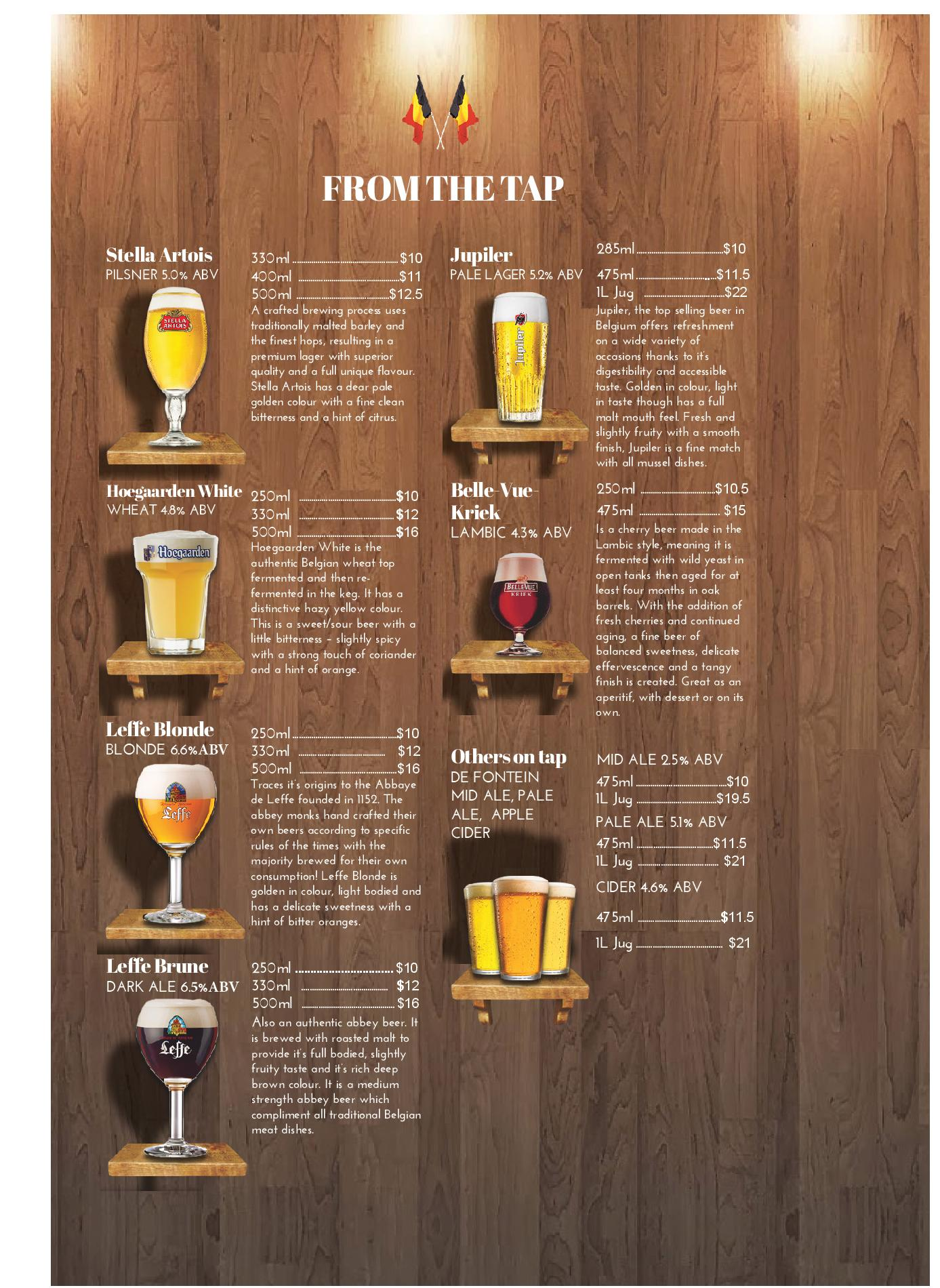 Printed Final page 11-12 wine list and Tap beer7.5.19-page-002.jpg