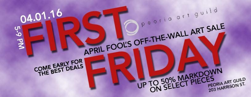 first_friday_april_fool_sale_040116_.jpg