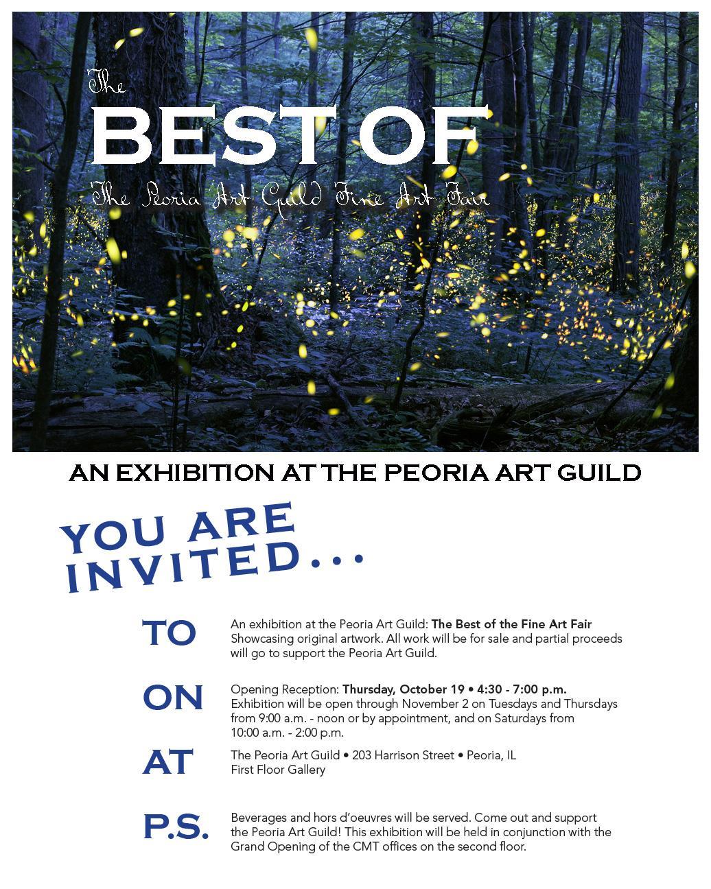 best_of_faf_invite_website.jpg