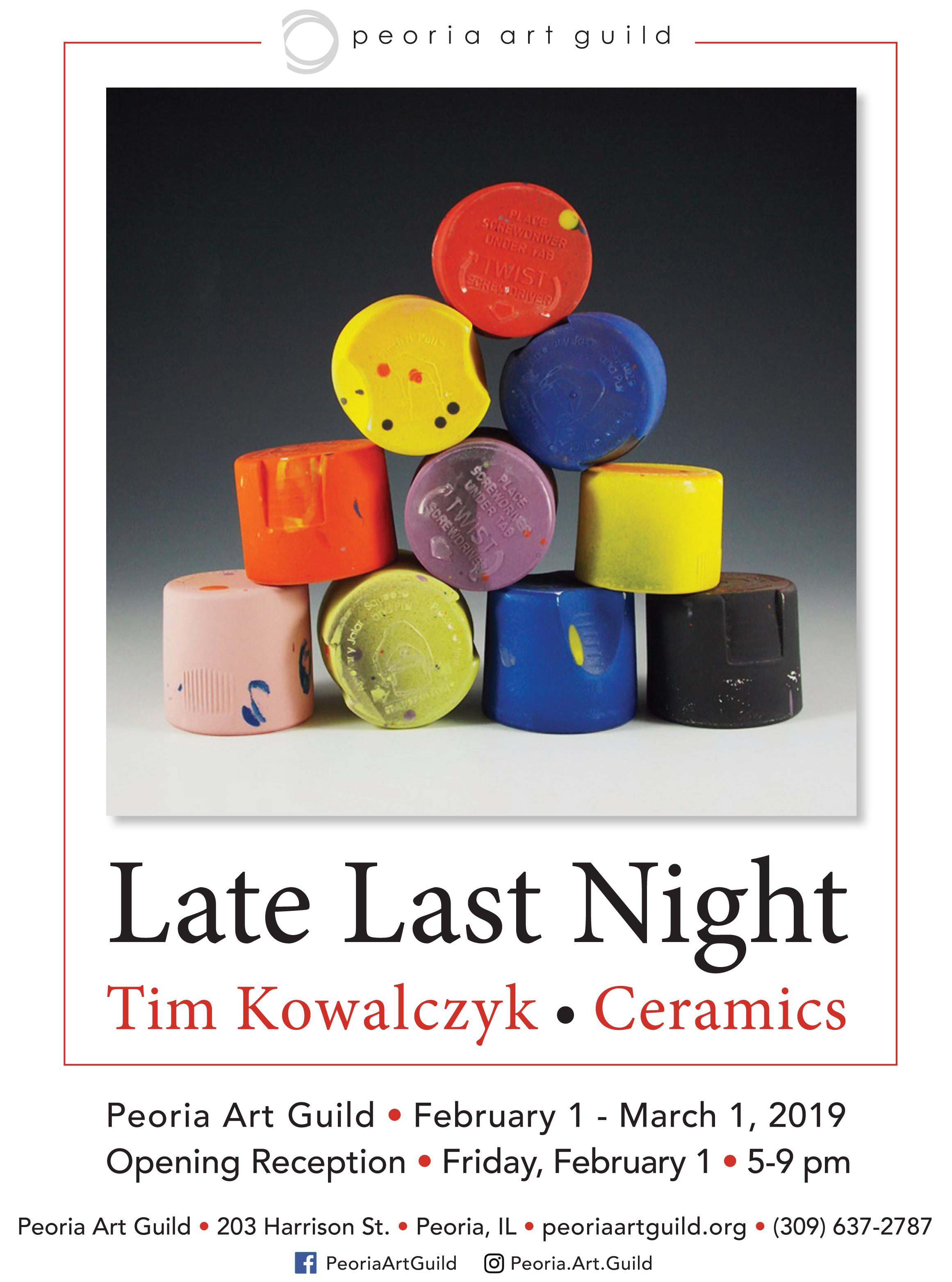 Tim+Kowalczyk+Ad+011418.jpg
