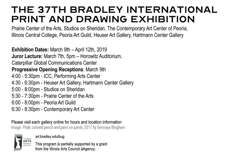 Bradley+Back+.jpg