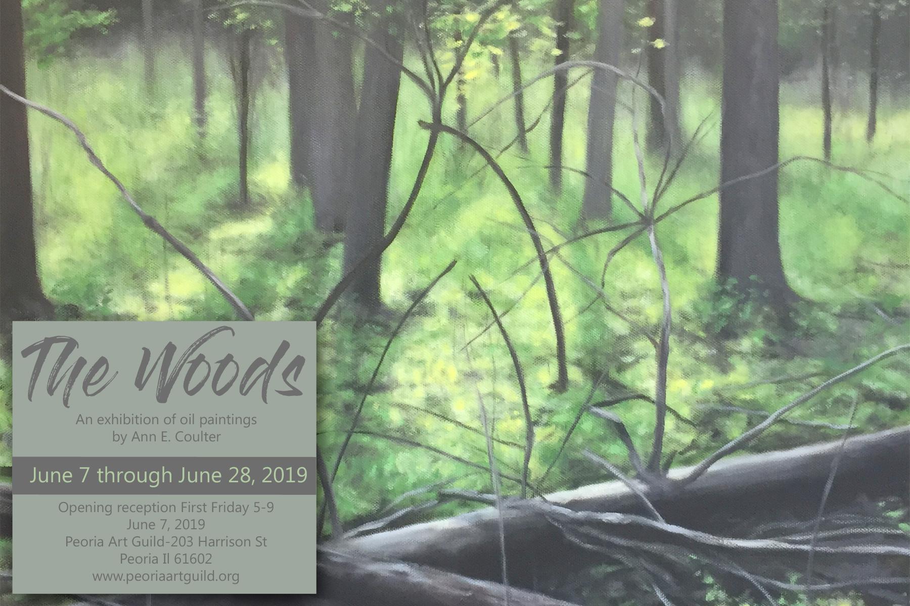 Card  Ann E Coulter.jpg