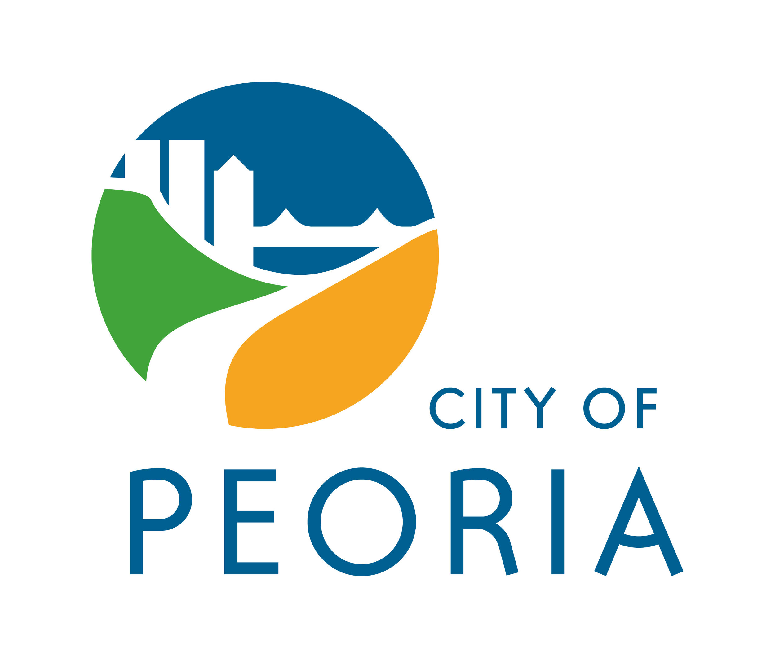 City of Peoria Logo.jpg