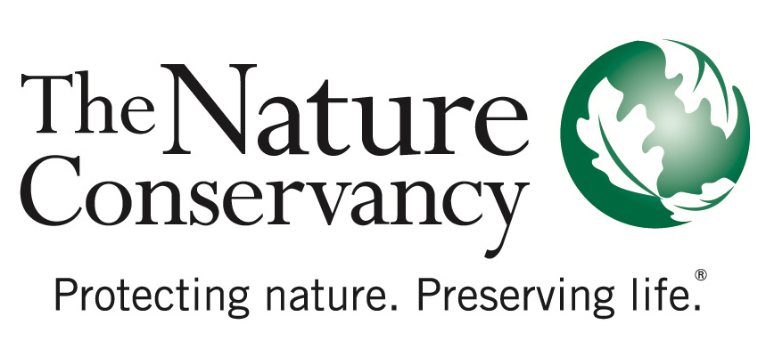 Nature Conservancy logo2.jpg