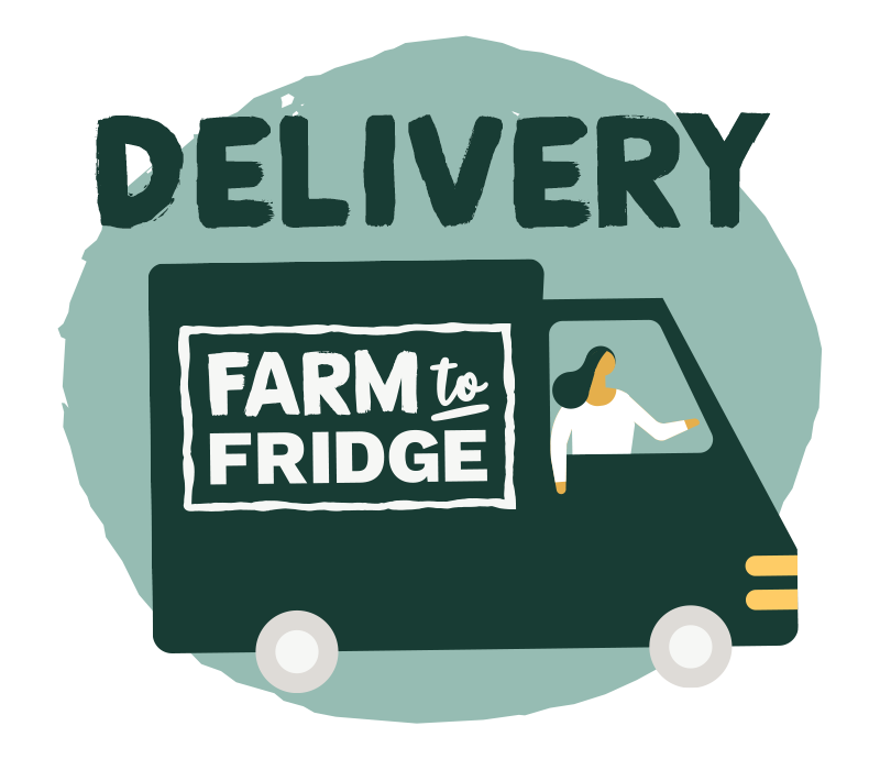 Farm_To_Fridge_delivery.png