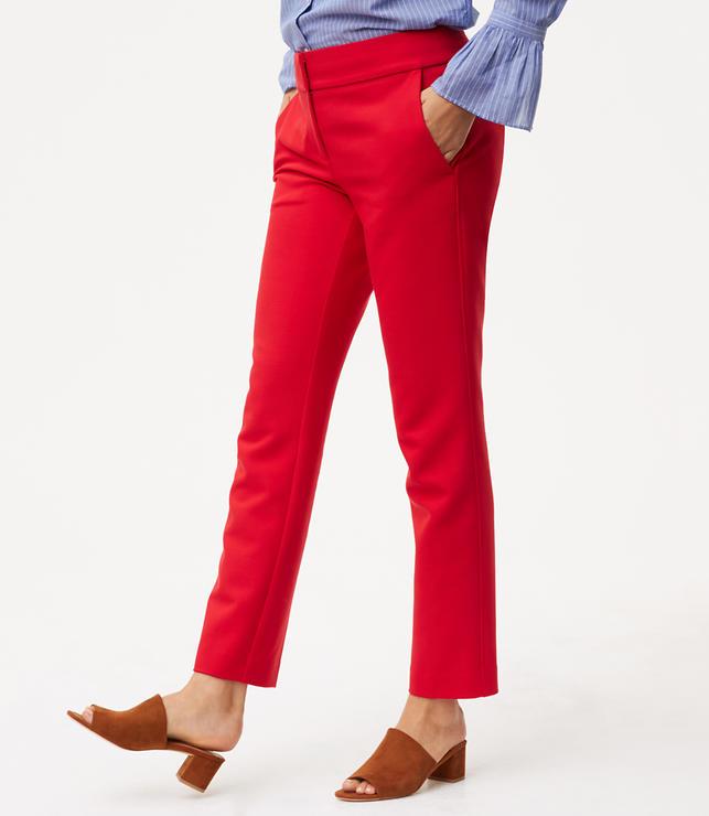 Loft-red-pants.jpeg