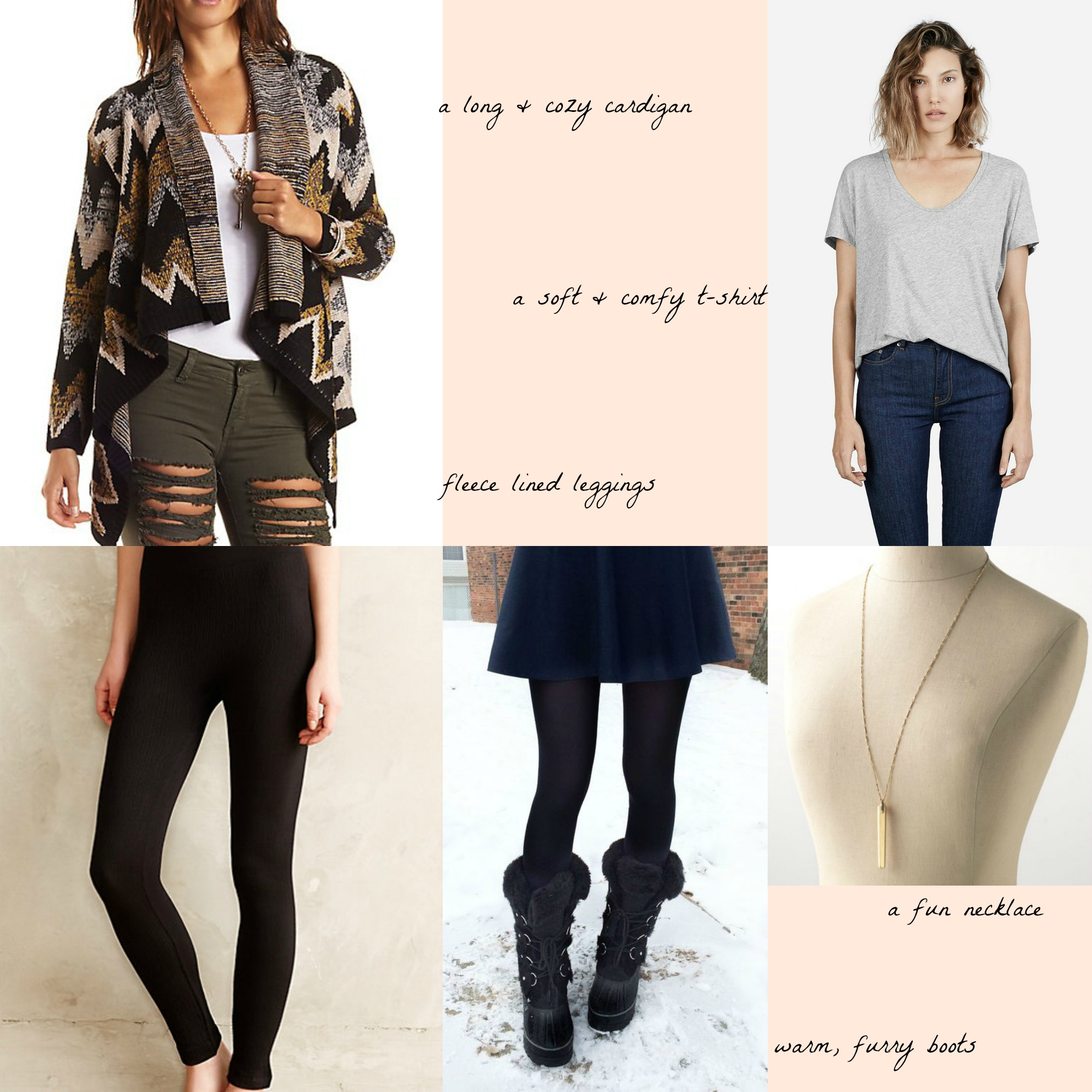 snow-day-outfit-collage.jpg