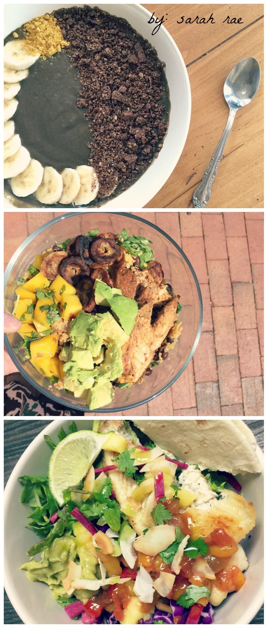 Food-In-Bowls-WIAW.jpg