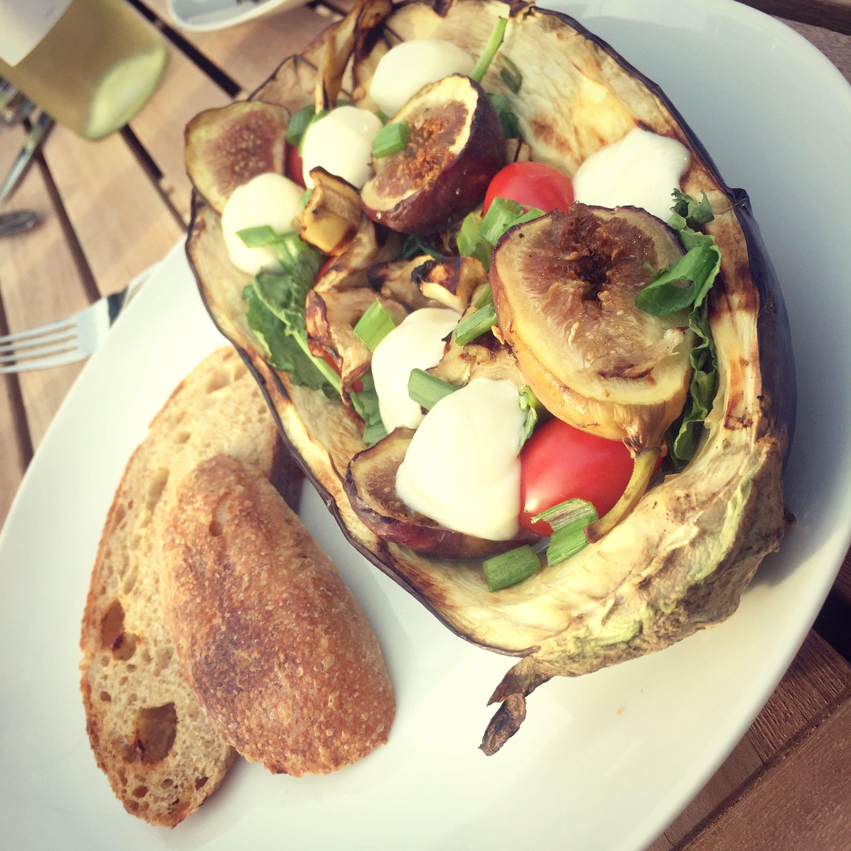 Grilled-Stuffed-Eggplant-2.jpg