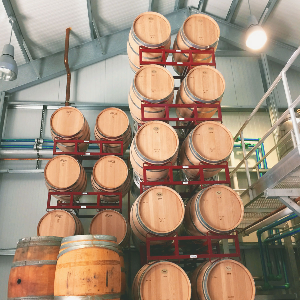 Goosecross-Wine-Barrels.jpg