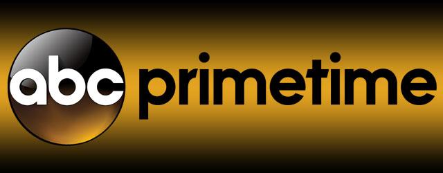 thumbnail-abc-primetime.jpg