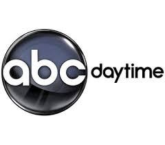 ABC daytime.jpg