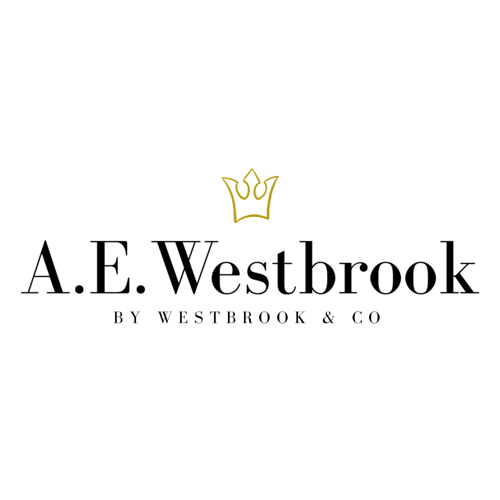 A.E.Westbrook.png
